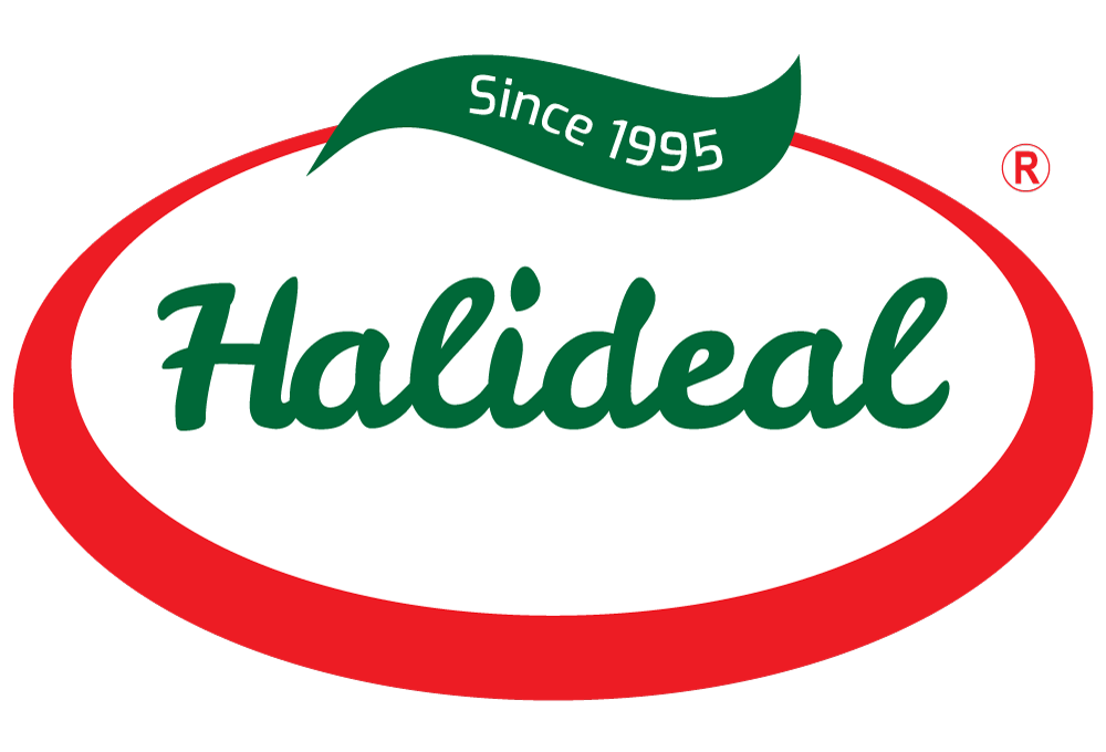 Halideal sprl